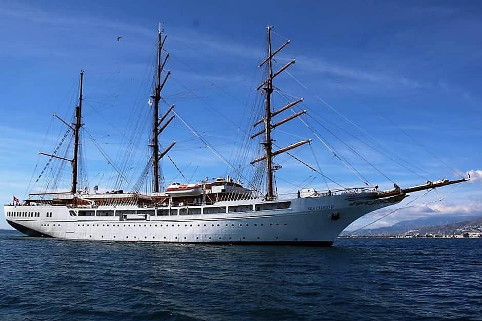 Sea Cloud Foro Naval (8)