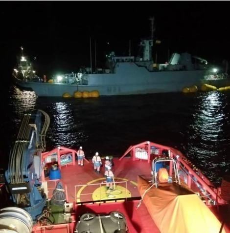 cazaminas mcm turia m34 foro naval (16)