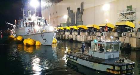 cazaminas mcm turia m34 foro naval (18)