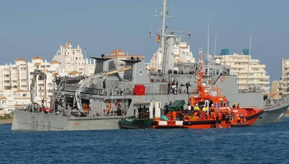 cazaminas mcm turia m34 foro naval (19)