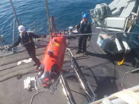 cazaminas mcm turia m34 foro naval (3)