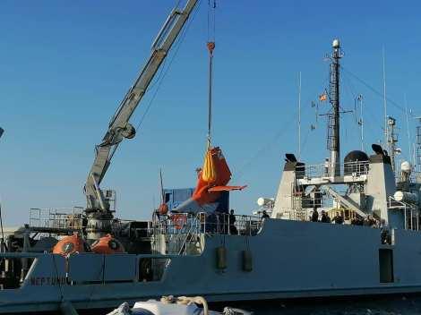 cazaminas mcm turia m34 foro naval (7)
