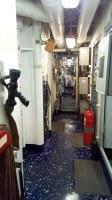 patrullero centinela p 72 armada invencible irlanda foro naval