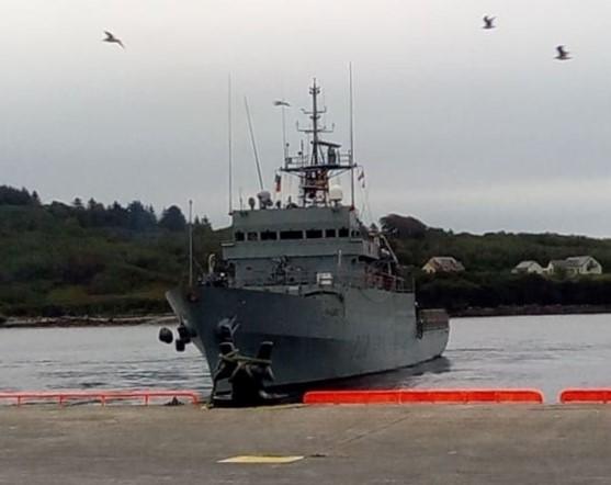 patrullero centinela p72 armada invencible irlanda foro naval (1)