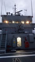 patrullero centinela p72 armada invencible irlanda foro naval (11)