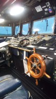 patrullero centinela p72 armada invencible irlanda foro naval (15)
