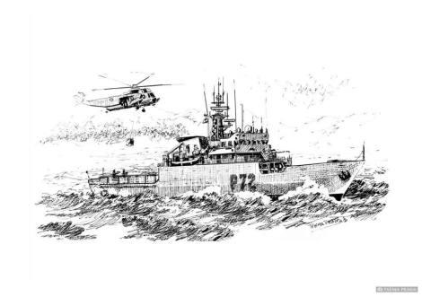 patrullero centinela p72 armada invencible irlanda foro naval (3)