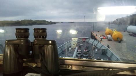 patrullero centinela p72 armada invencible irlanda foro naval (4)
