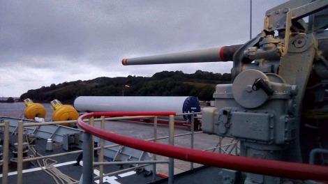 patrullero centinela p72 armada invencible irlanda foro naval (6)