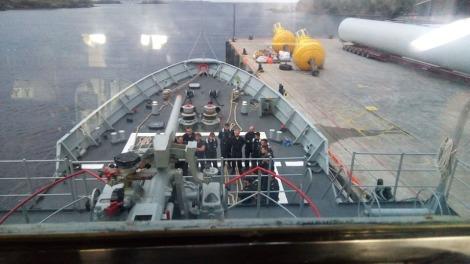 patrullero centinela p72 armada invencible irlanda foro naval (7)
