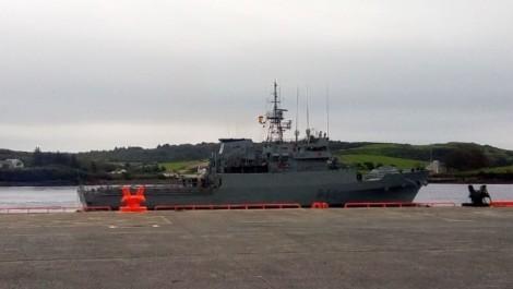 patrullero centinela p72 armada invencible irlanda foro naval (8)