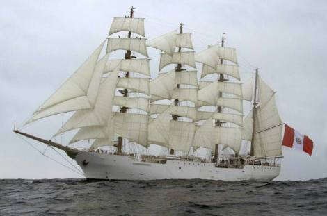 Buque escuela union foro naval (13)