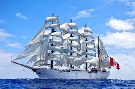 Buque escuela union foro naval (15)
