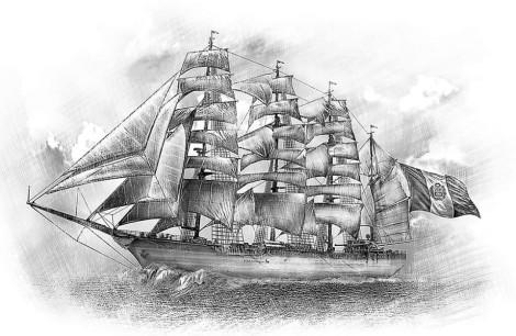 Buque escuela union foro naval (8)