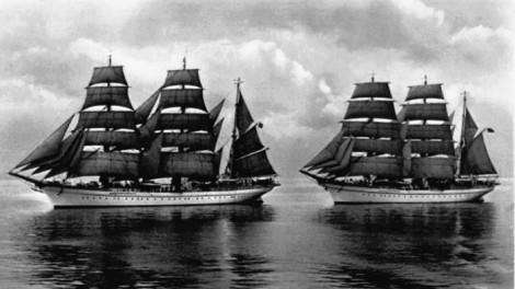 buques escuelas alemanes foro naval.jpg
