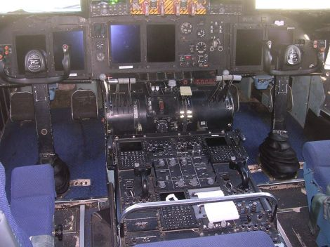 C5 Galaxy base rota foro naval (1)
