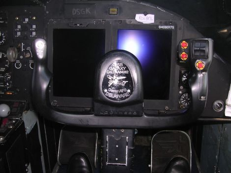 C5 Galaxy base rota foro naval (8)