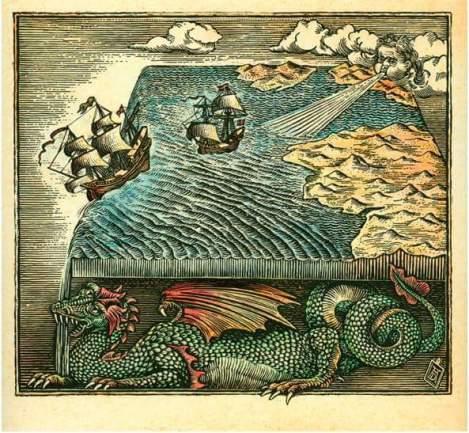 Expedicion Magallanes Elcano Foro Naval