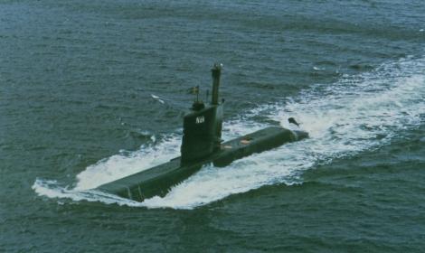 HMS_Näcken_(Näk)_B33-8