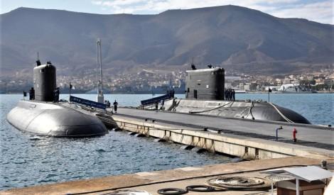 foro naval litigio ampliación aguas ZEE argelia marruecos españa (12)