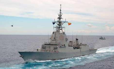 foro naval litigio ampliación aguas ZEE argelia marruecos españa (5)