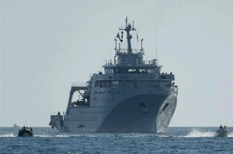 foro-naval-litigio-ampliacic3b3n-aguas-zee-argelia