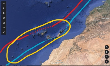 Inkedforo naval litigio ampliación aguas ZEE argelia marruecos españa (14)_LI
