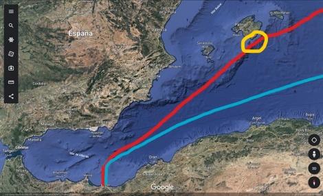 Inkedforo naval litigio ampliación aguas ZEE argelia marruecos españa (15)_LI