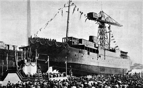 buque artabro capitan iglesias expedicion amazonas foro naval diego quevedo carmona (1)