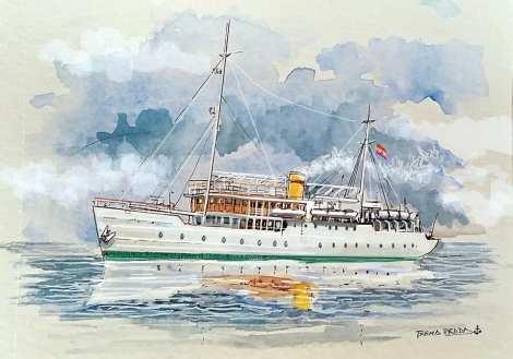 buque artabro capitan iglesias expedicion amazonas foro naval diego quevedo carmona (6)
