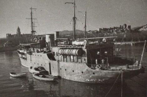 buque artabro capitan iglesias expedicion amazonas foro naval diego quevedo carmona (7)