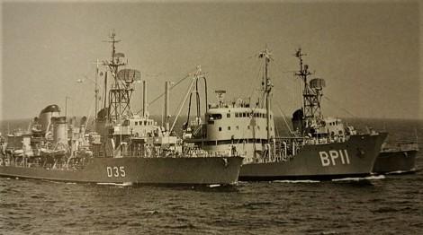 buques aprovisionamiento logistico armada foro naval (0)