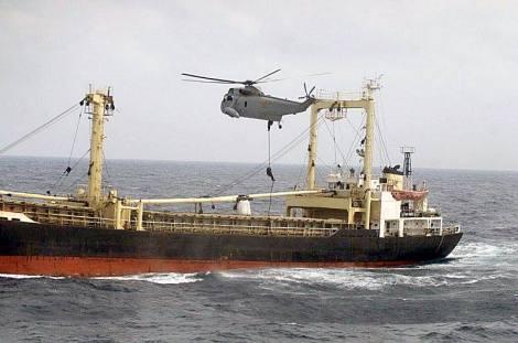 buques aprovisionamiento logistico armada foro naval (1)