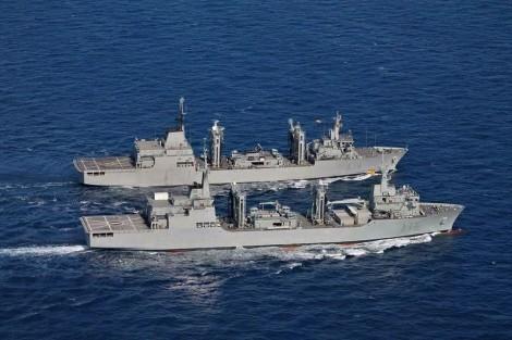 buques aprovisionamiento logistico armada foro naval (10)