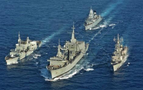 buques aprovisionamiento logistico armada foro naval (14)