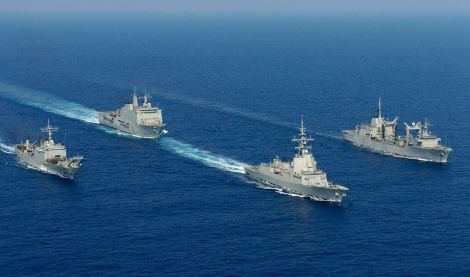 buques aprovisionamiento logistico armada foro naval (16)