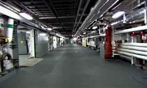buques aprovisionamiento logistico armada foro naval (5)