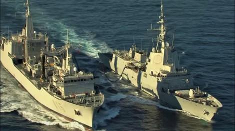 buques aprovisionamiento logistico armada foro naval (6)