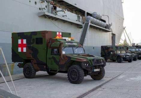 buques armada adaptación hospital foro naval (1)