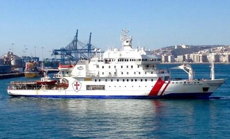 buques armada adaptación hospital foro naval (10)
