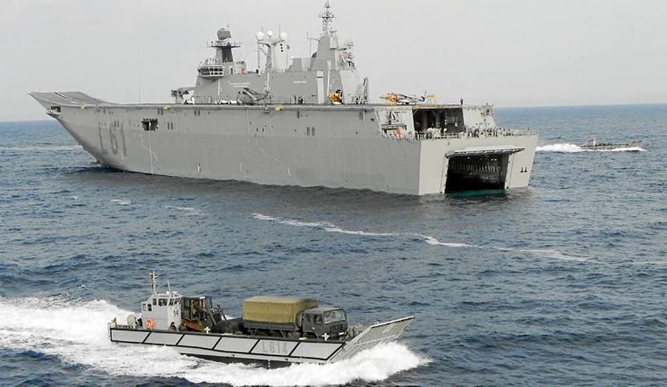 buques armada adaptación hospital foro naval (16)