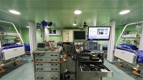 buques armada adaptación hospital foro naval (17)