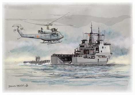 buques armada adaptación hospital foro naval (21)