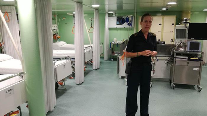 buques armada adaptación hospital foro naval (28)