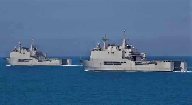 buques armada adaptación hospital foro naval (38)