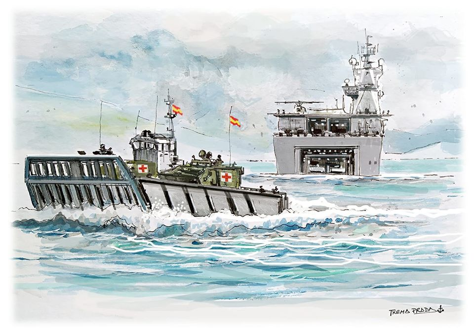 buques armada adaptación hospital foro naval (44)