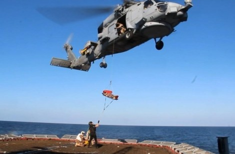 buques armada adaptación hospital foro naval (46)