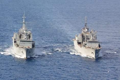 buques logisticos armada española foro naval .