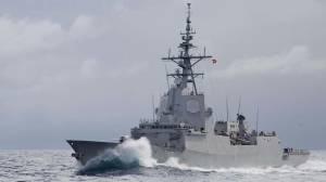 FFG(X) Fincantieri Navantia US Navy Foro Naval (18)