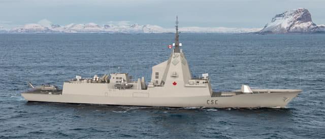 FFG(X) Fincantieri Navantia US Navy Foro Naval (6)